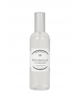 Magnolia la séduisante 100ml