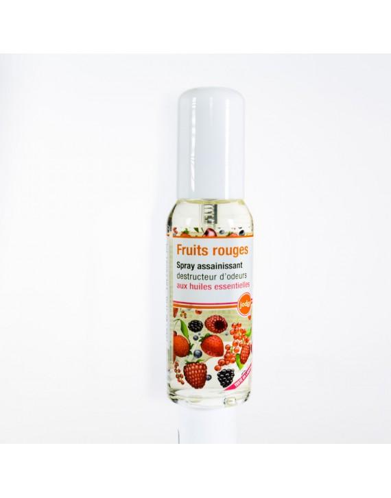 Vaporisateur Jodor 500ml parfum d'ambiance
